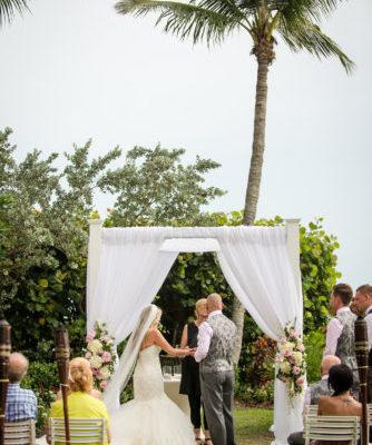DebsNick Wedding