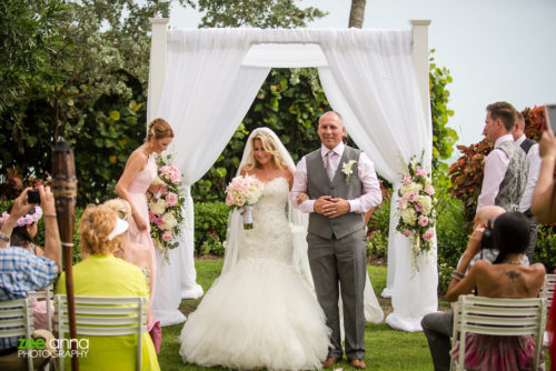 Complete List Of Wedding Planners In Naples Florida