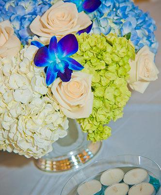 Haygarov Wedding