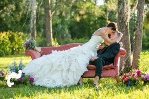 Meisner Wedding