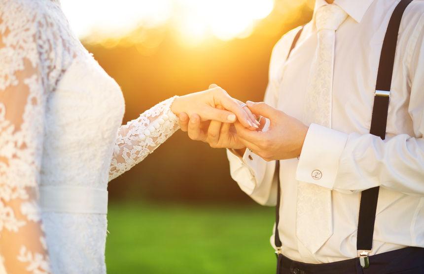 Unique Wedding & Event Venue