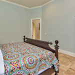 Knickerbocker Naples Bedroom 1