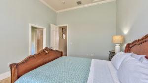 Knickerbocker Naples Bedroom 2