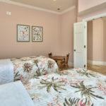 Knickerbocker Naples Bedroom 3