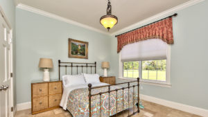 Knickerbocker Naples Bedroom 4