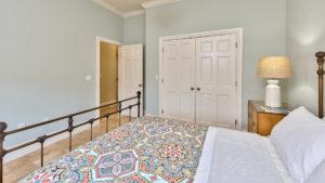 Knickerbocker Naples Bedroom 4