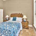 Knickerbocker Naples Bedroom